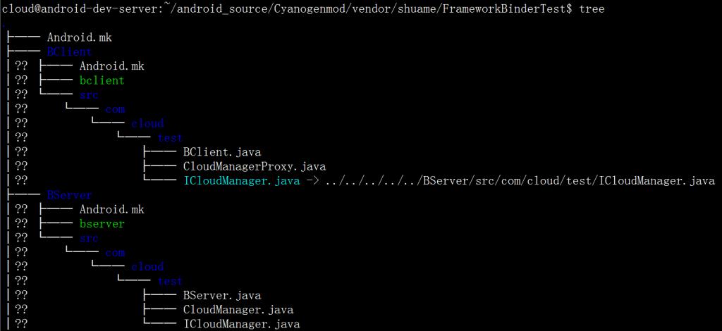 framework_fbs